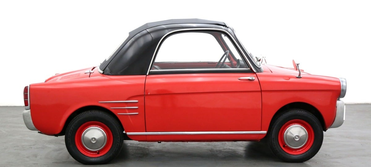 Autobianchi-Bianchina-Trasformabile-1960-(4)