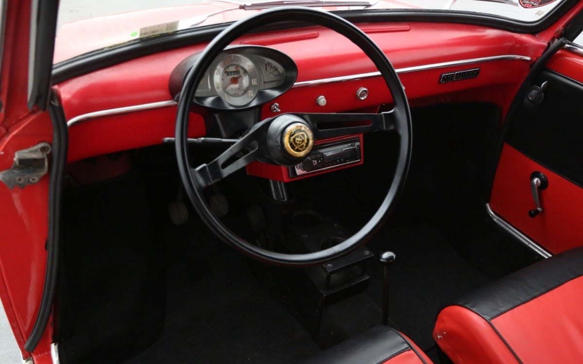 Autobianchi-Bianchina-Trasformabile-1960-(6)