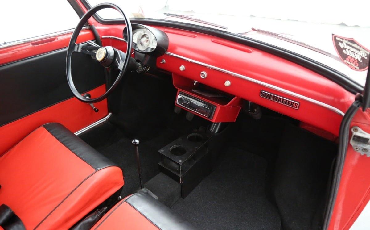Autobianchi-Bianchina-Trasformabile-1960-(9)