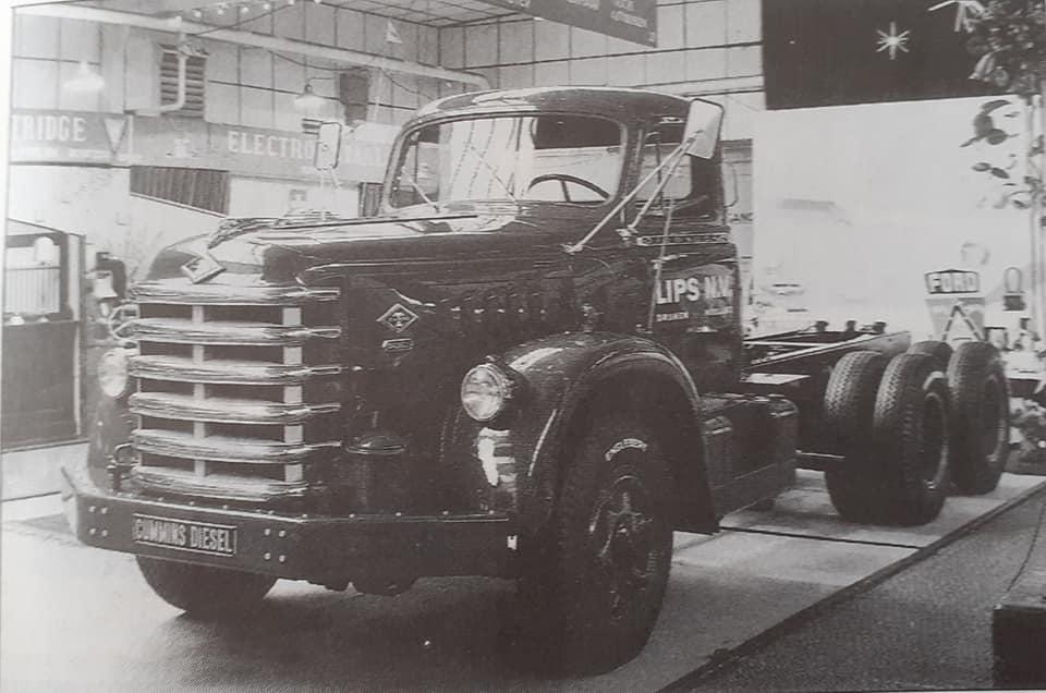Diamond-6X4--met-Cummins-diesel-motor