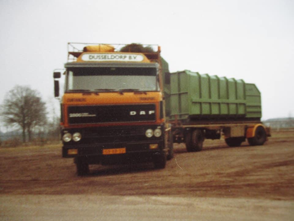 Gerrit-Vreeman-foto-(3)