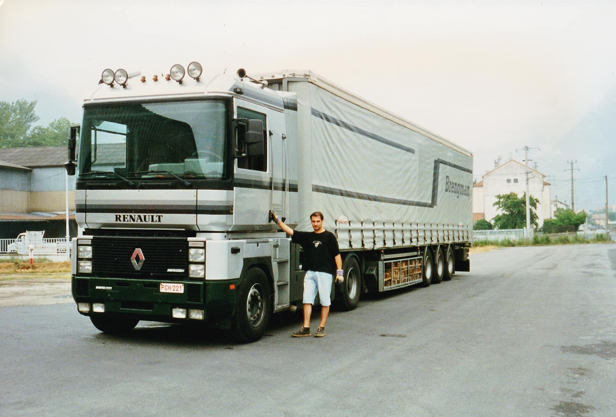 Johnny-Deneve-Mijn-schoonste-tijd-uit-mijn-bestaan--Transport-Brengman--Dubbel-bemand-Vlissingen--Andorra--en-retour-Bordeaux-Anderlecht--(1)