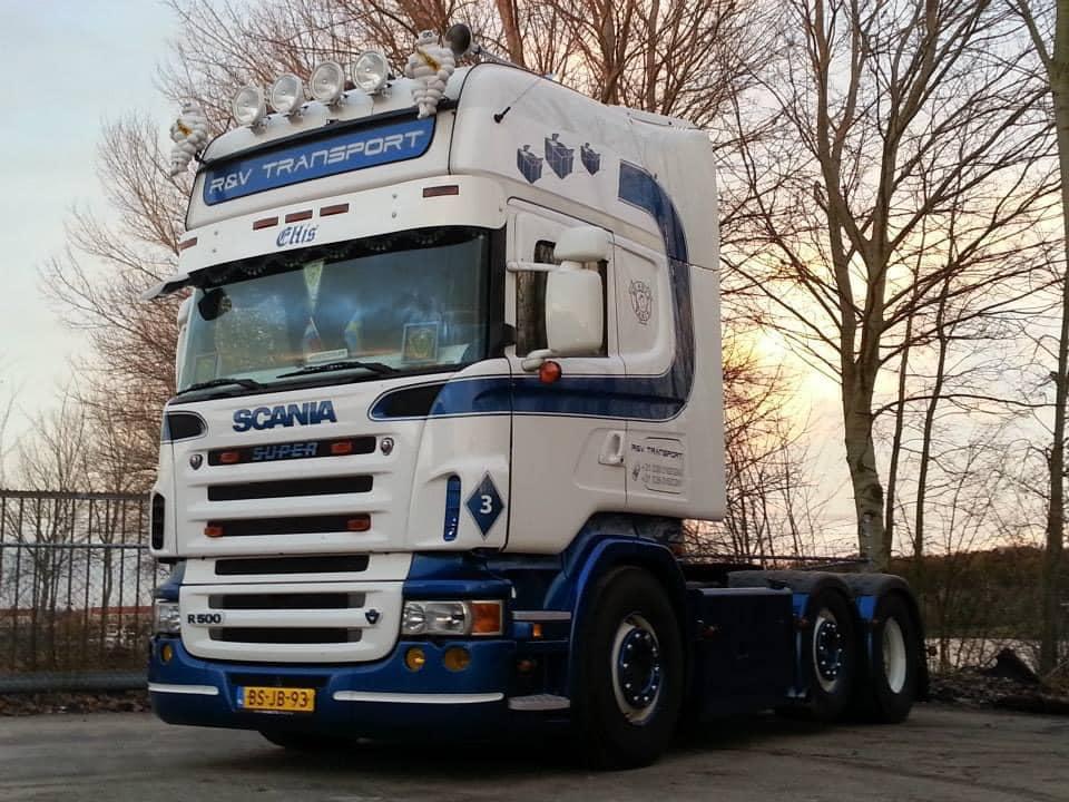 Scania-nr-3--archief-Monique-Rademaekers