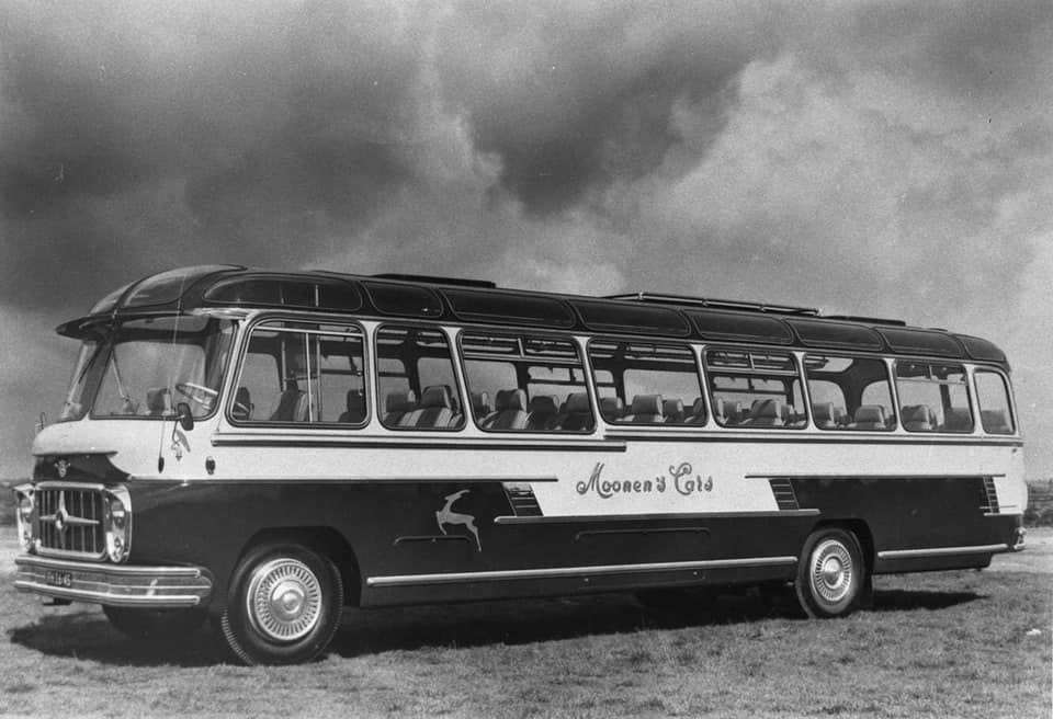 1957-00-00-10-DAF-1957--Kusters--44---Per-12-1993-opgeheven