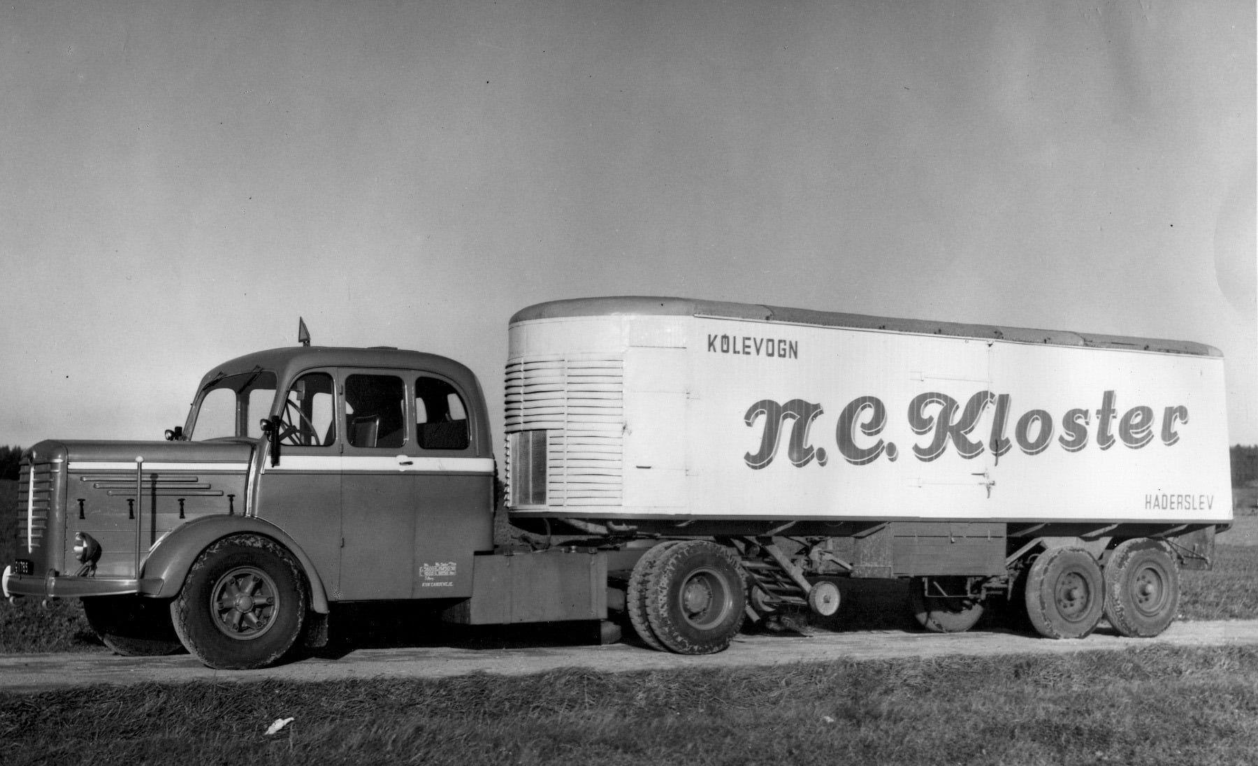 Bussing-NAG-met-grote-cabine