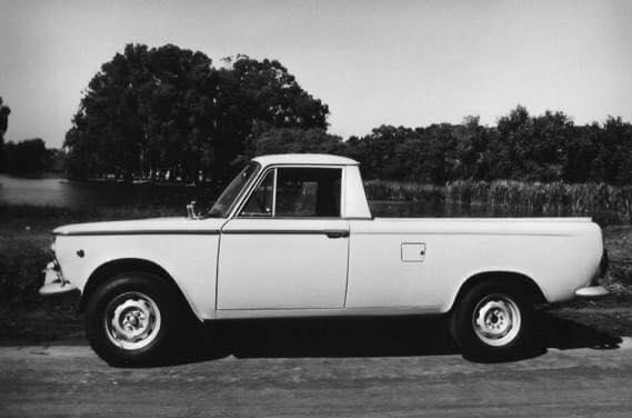 Fiat-1500--multicarga-