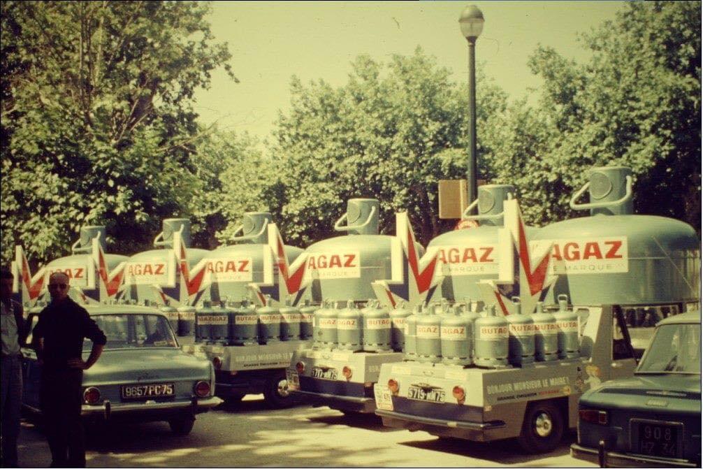 Simca-100-avec-Gaze