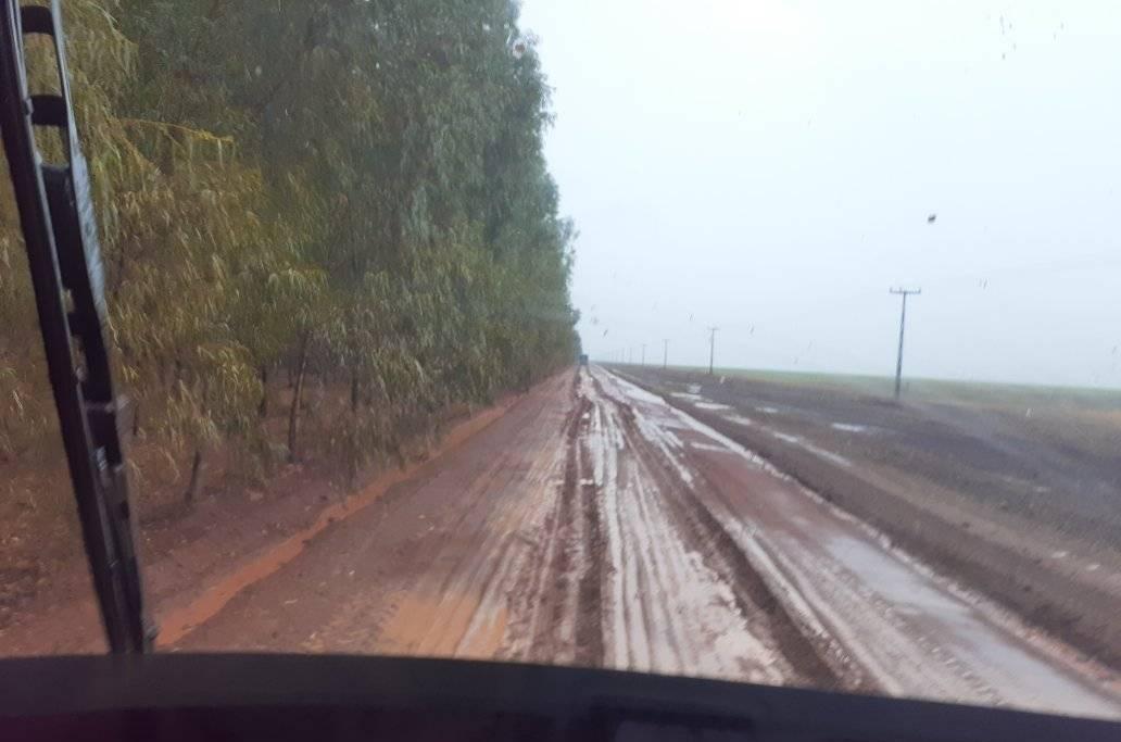 regen-het-wodt-gload-(2)