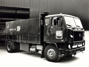 0-Volvo-F88