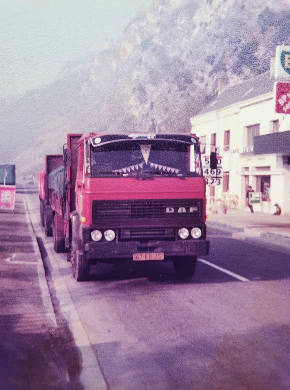 0-mijn-eerste-wagen-39-jaar-geleden--Harm-Bakker-
