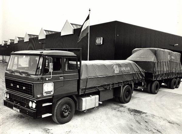 DAF-2800-Combi