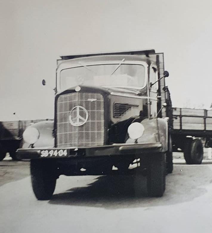 Mercedes-Harm-Bakker-foto