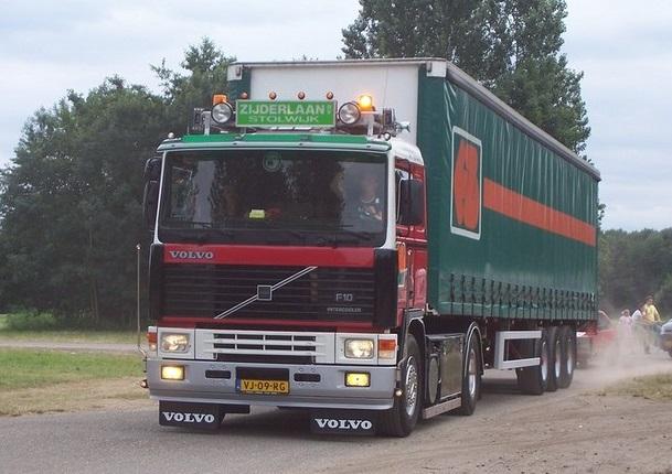 Volvo-F10-VJ-09-RG