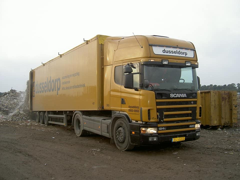 Gerrit-Vreeman--foto-(2)