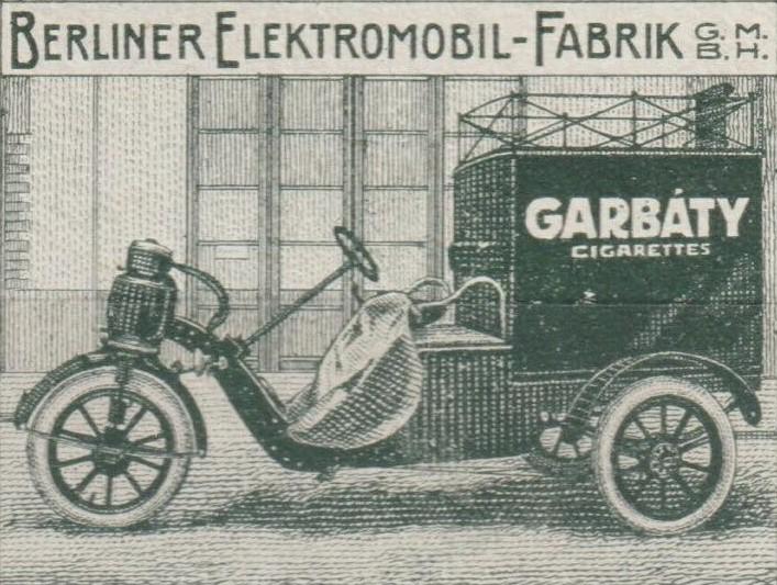 Berliner-Elektromobil-ca-1920
