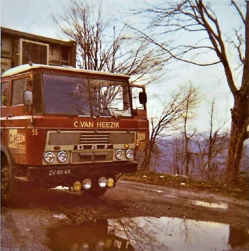 Dick-Pater-in-Ygoslavie-montenegro-1970-
