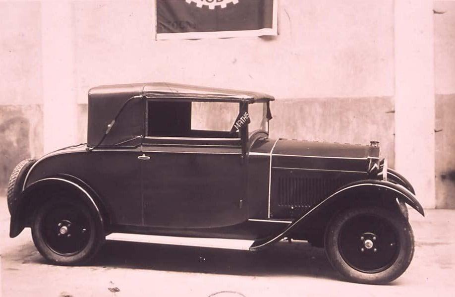 Mathis-10-cv-1928