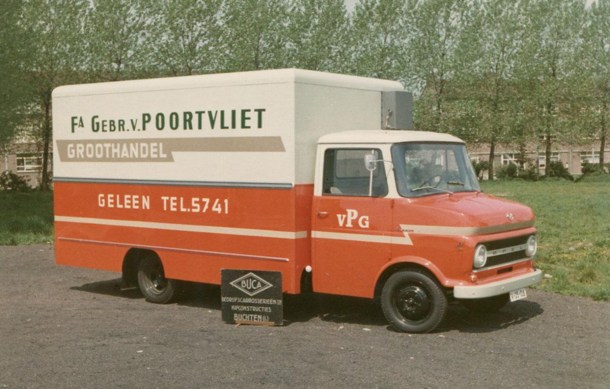 Opel-Blitz-Carr-Buca