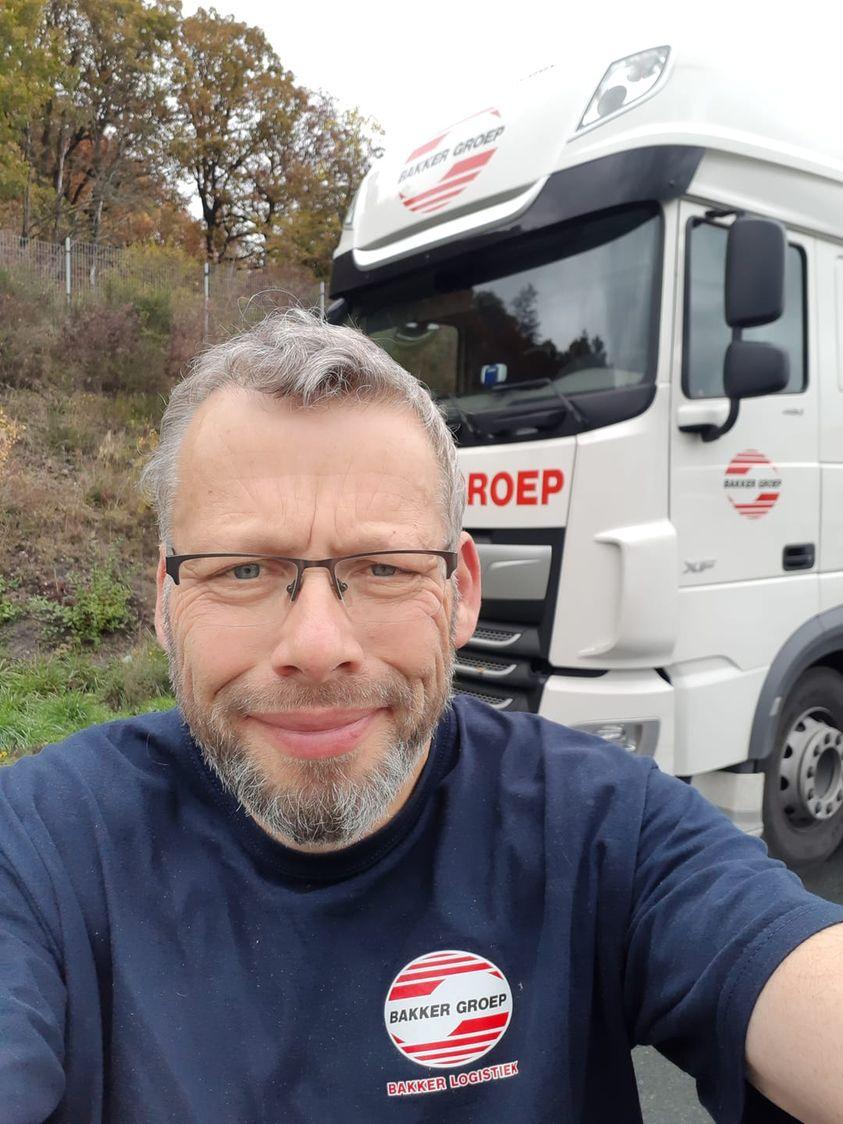 Peter-Kuipers-kreeg-31-10-2020-dat-hij-vaste-aanstelling-kreeg-