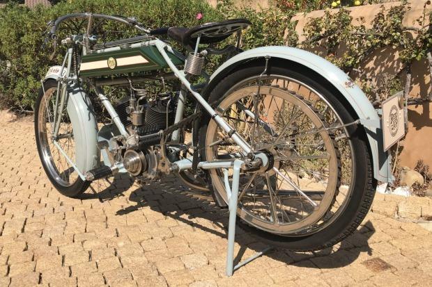 Rex-Jap-1913-aangepast-voor-racing-680-CC-V-twin-(3)