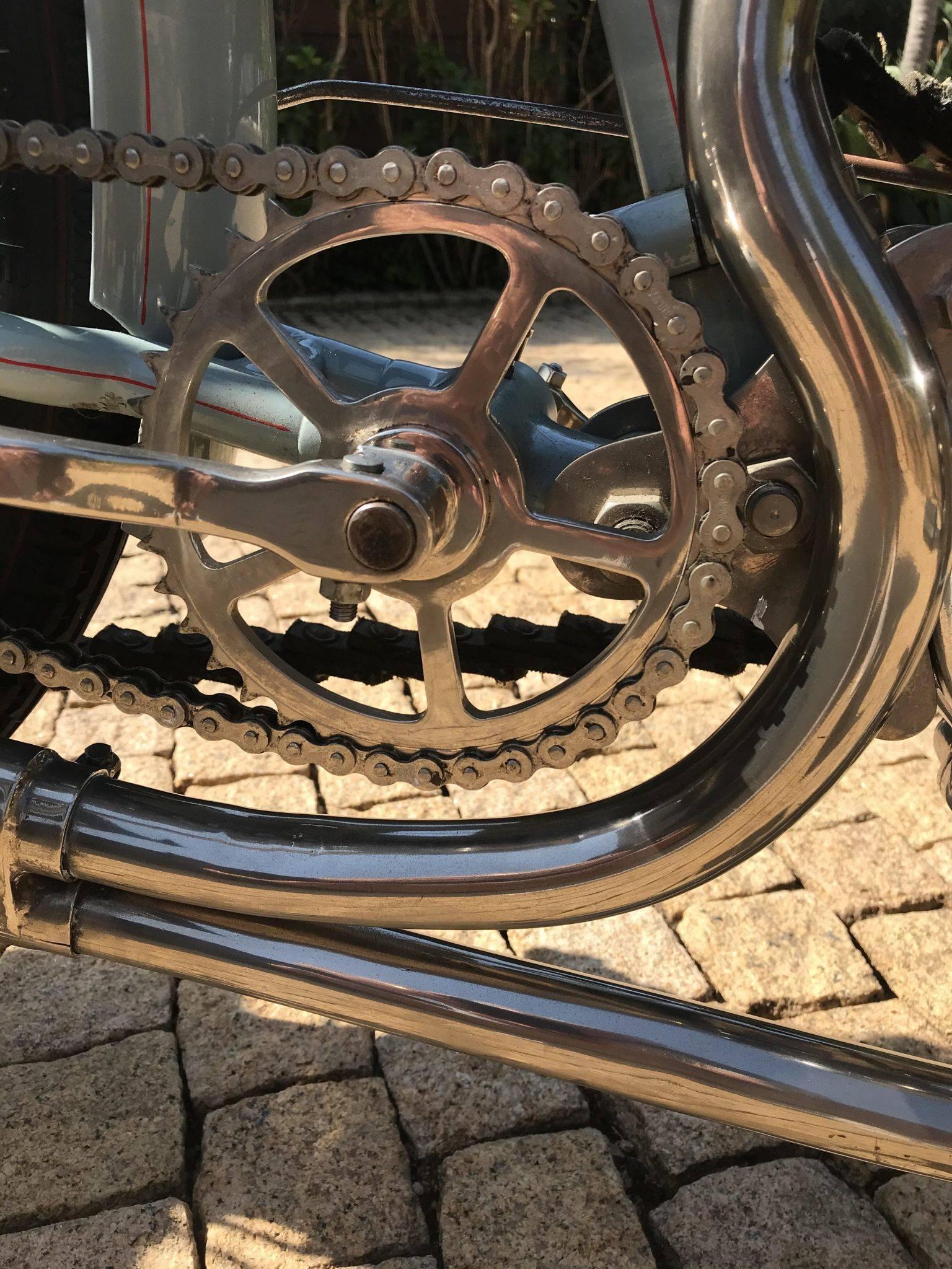 Rex-Jap-1913-aangepast-voor-racing-680-CC-V-twin-(4)