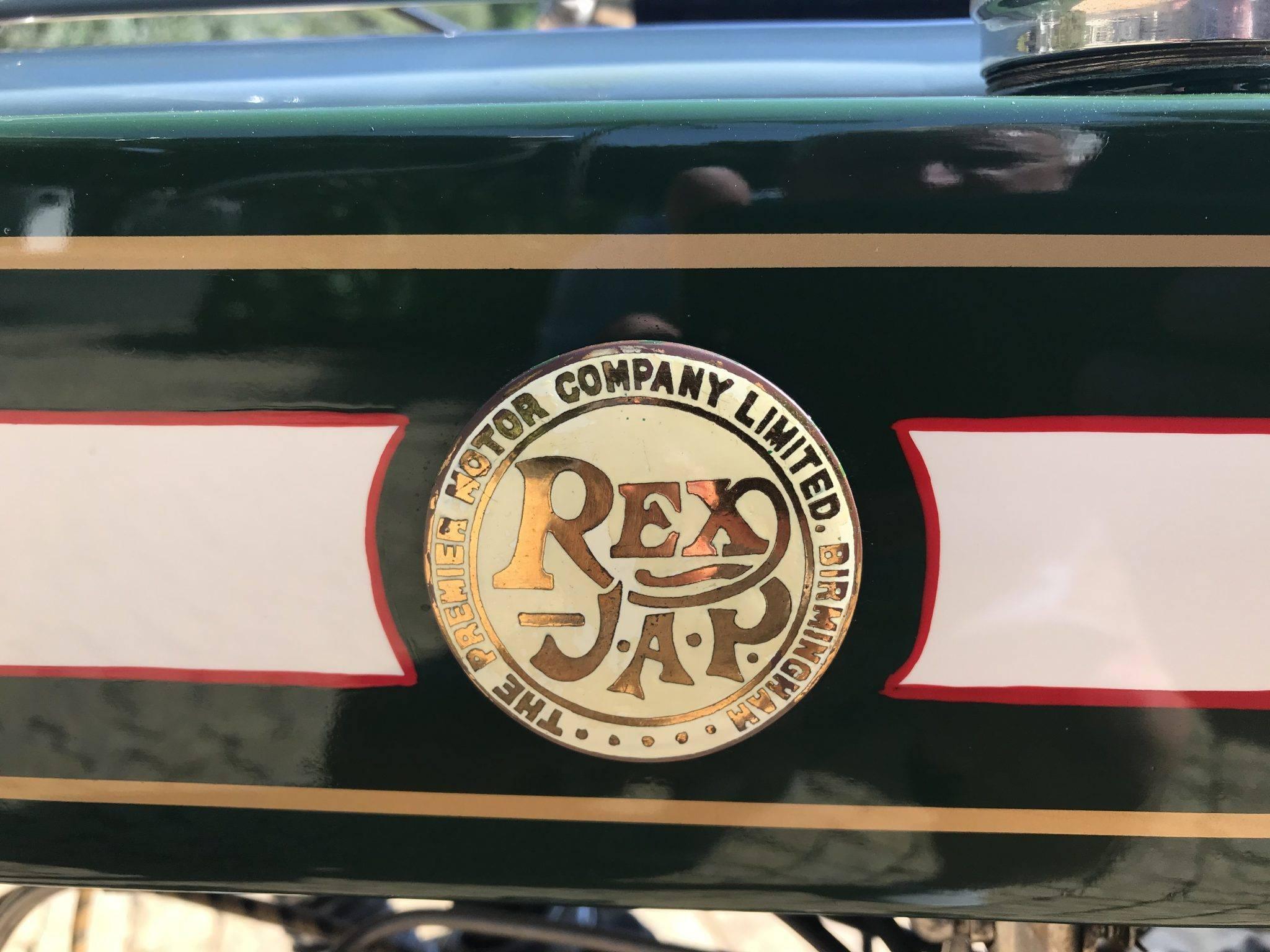 Rex-Jap-1913-aangepast-voor-racing-680-CC-V-twin-(9)