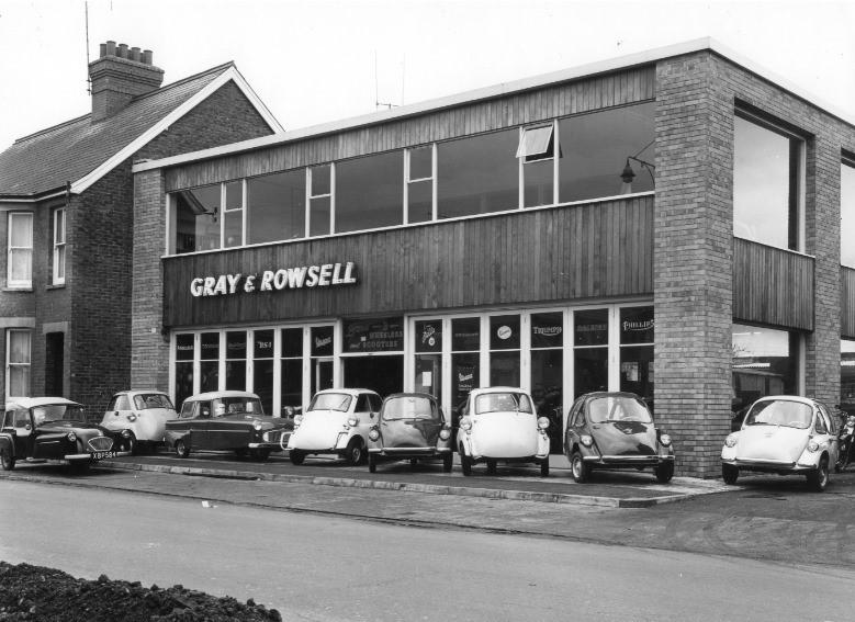 Roffey--bij-Horsham--West-Sussex-1959