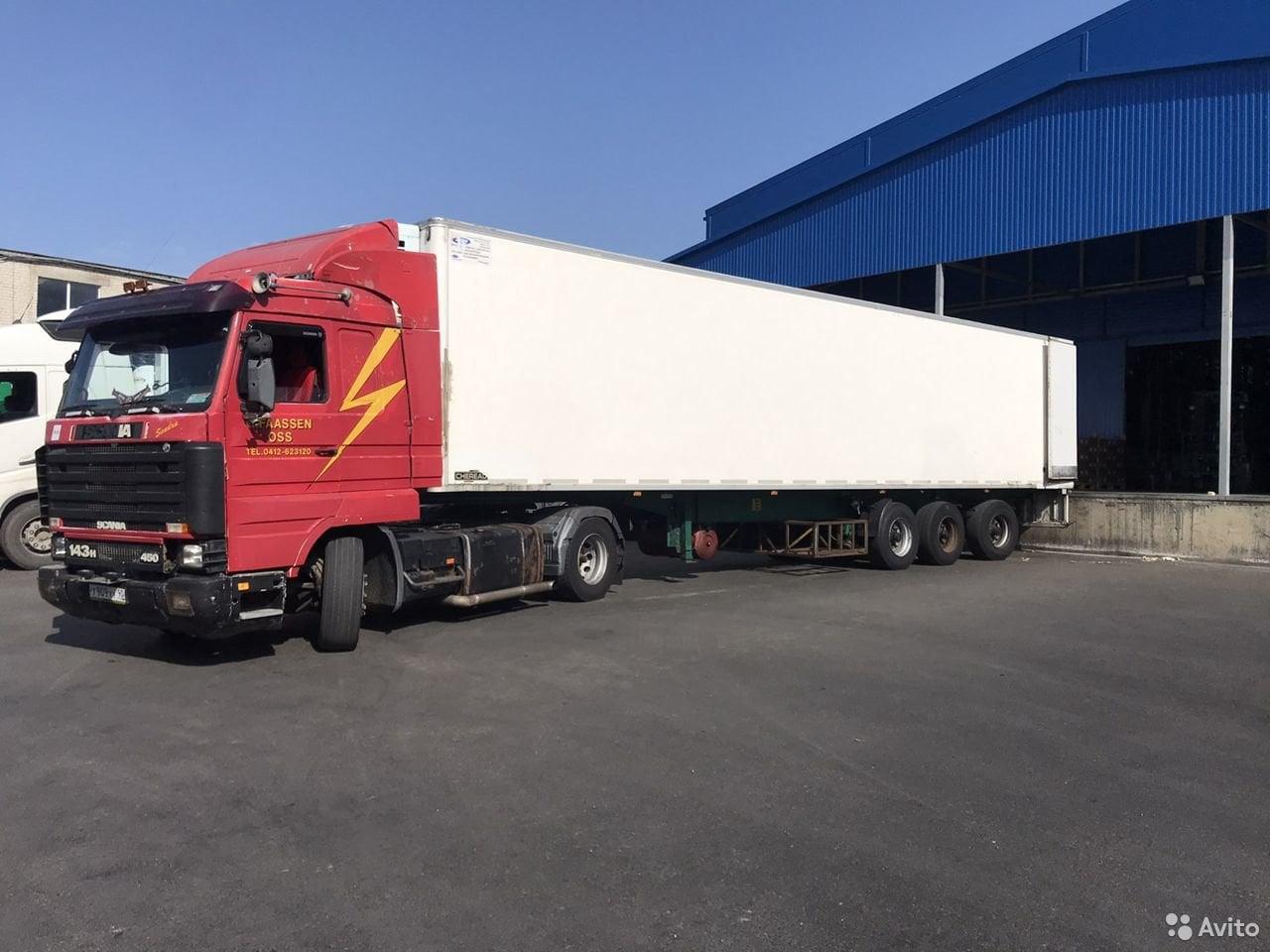 Scania-Nu-in-Rusland-(2)