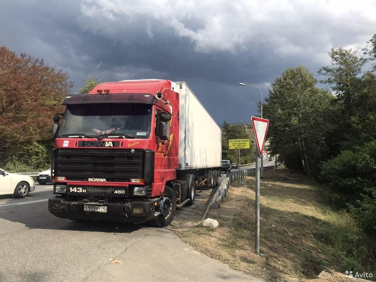 Scania-nu-in-Rusland-(1)