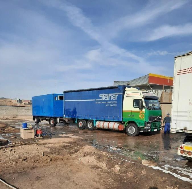 Timmermans-Veen-Kazachstan-(1)