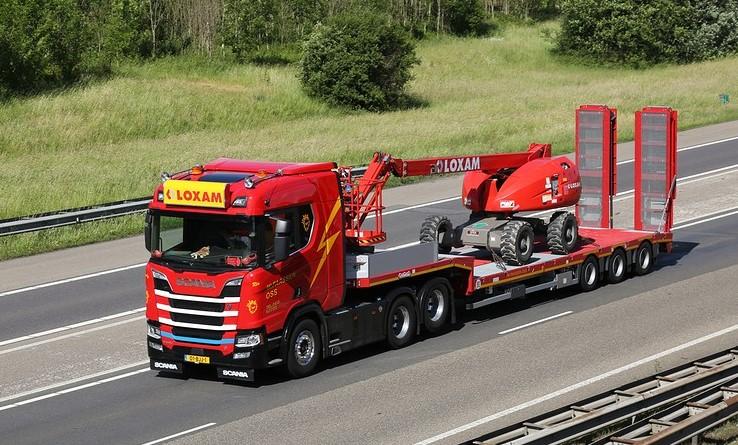 Scania--01-BJJ-1-