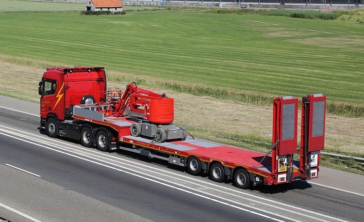 Scania--01-BJJ-1