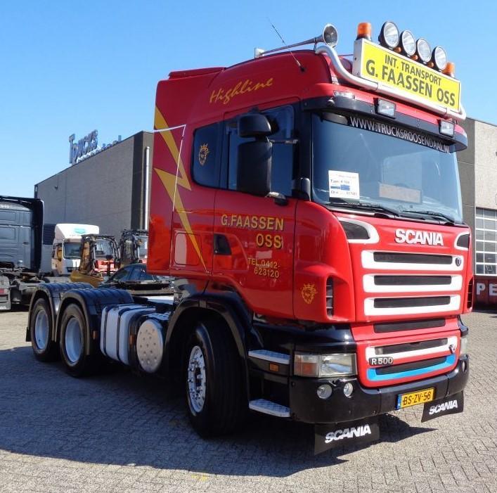 Scania--BS-ZV-58-V8