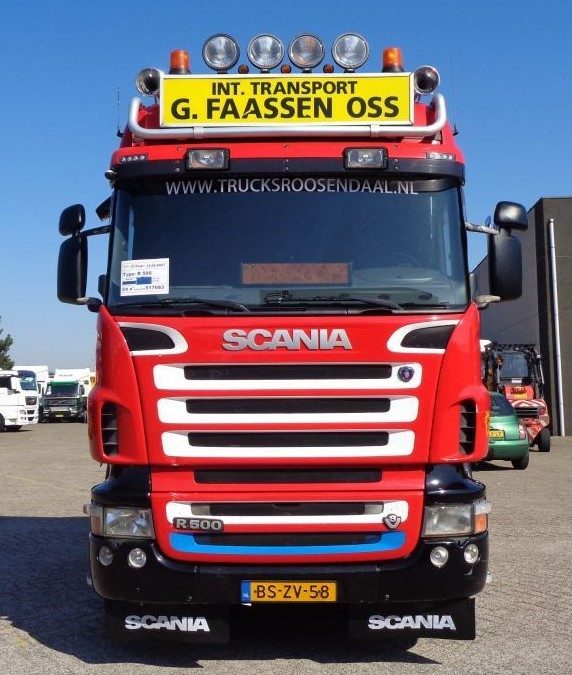 Scania--BS-ZV-58