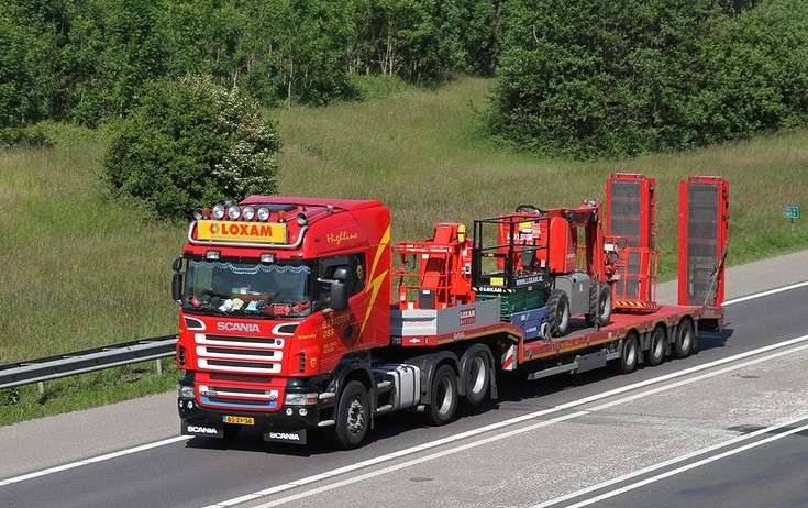 Scania-BS-ZV-58-