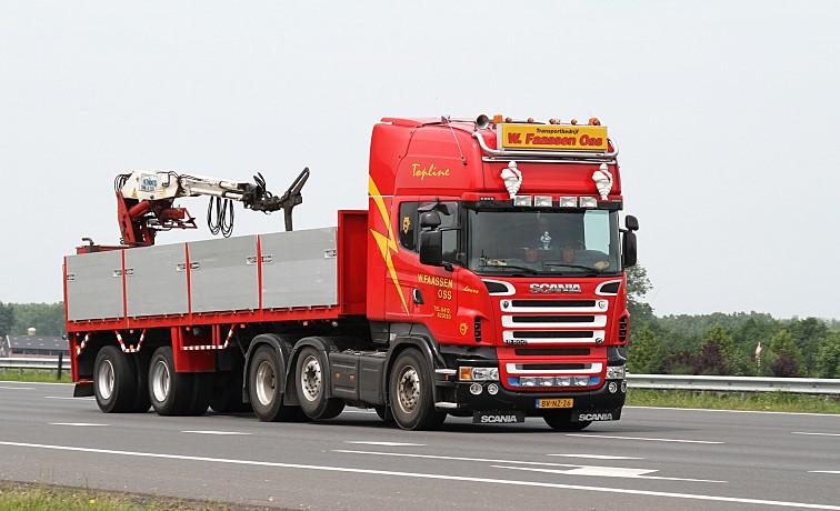 Scania-BV-NZ-26-