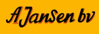 0-logo-(2)