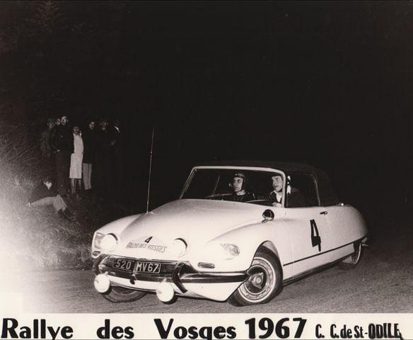 Citroen-1967-(1)