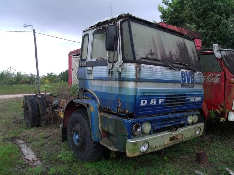 DAF-in-rust