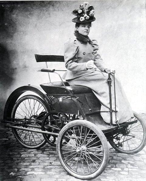Dasse--Liege--1895