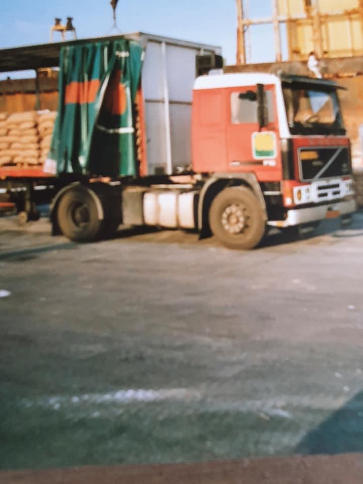 Export--suiker-naar-Vlissingen-en-aluminium-laden-in-Rotterdam--Harm-Bakker-(1)