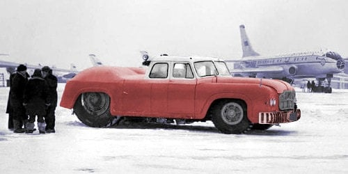 MAZ-541--1956-38-8-liter-motor-V12-500-PK-vliegtuig-trekker--(1)