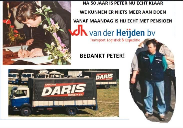 Peter-Paridaans-na-50-jaar-afscheid-van-ons--Peerke-bedankt-voor-al-je-jaren-en-geniet-van-je-welverdiende-pensioen--30-10-2020--(1)