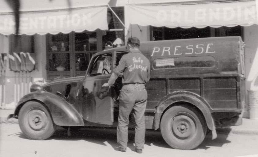 Simca-presse-transport