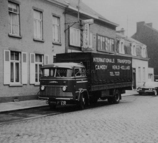 Volvo-Bert-Klanderman-archief-(1)