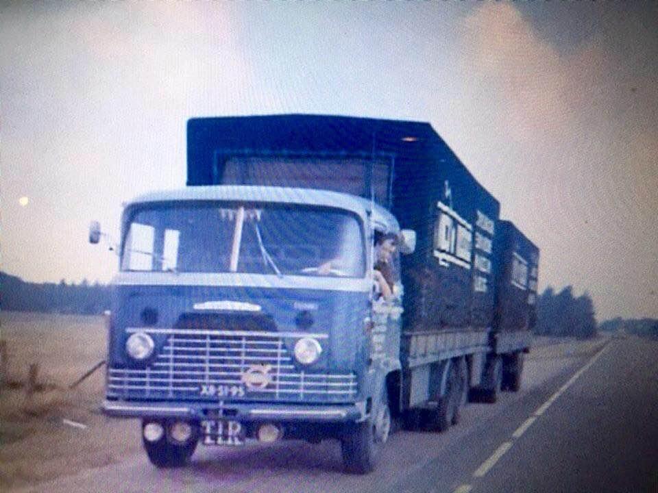 Volvo-Bert-Klanderman-archief-(2)