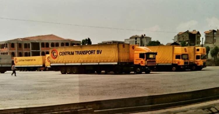 Centrum-Transport-Filiaal-Istanbul-Hakan-Kale-foto--(4)