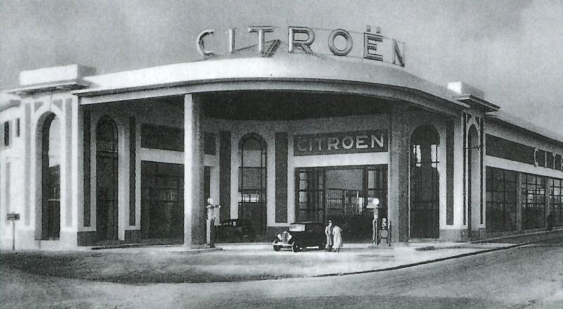 Citroen-Lyon--(1)