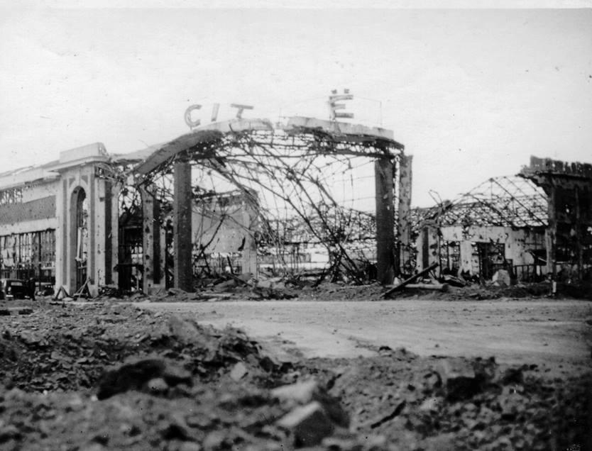 Citroen-Lyon--1944-(2)