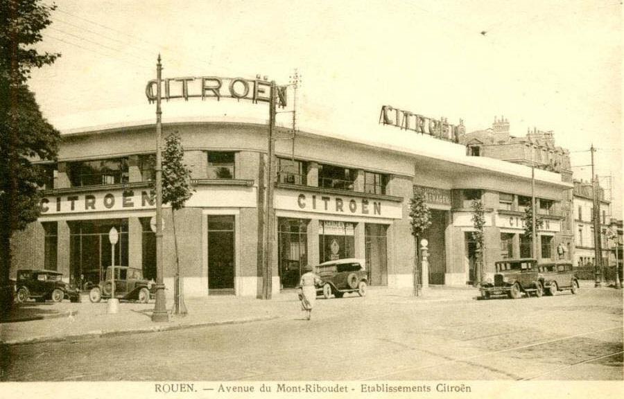 Citroen-Rouen--(1)